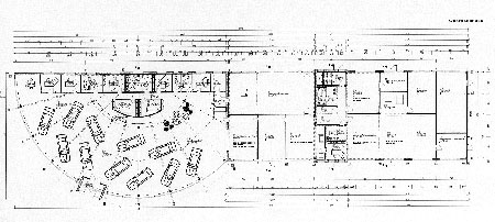 neubau eines bmw autohauses andreas bock hochbau tiefbau ingenieurb ro planungsb ro. Black Bedroom Furniture Sets. Home Design Ideas